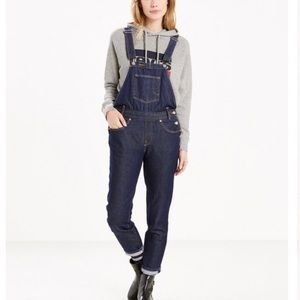 Beautiful Calvin klein Overall small size
